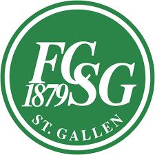 Fussballclub St. Gallen 1879