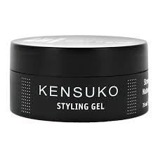 <b>Гель для укладки волос</b> `KENSUKO` CREATE сильной фиксации ...
