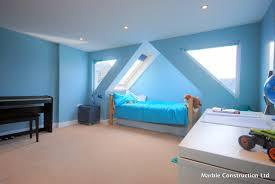 Loft Conversion Bedroom Design Loft Conversion Bedroom Design Ideas Dgmagnetscom