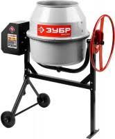 Zubr BS-160-600 <b>160 л</b> – купить бетономешалку, сравнение цен ...