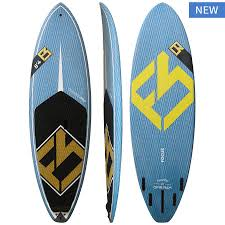 Best <b>Stand Up Paddle Boards</b> by Focus SUP Hawaii   Los Angeles CA