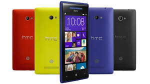 How to Play PowerPoint on HTC 8X