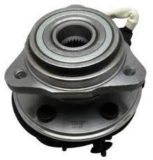 <b>Передняя ступица Concord Spare</b> Parts для Ford Explorer (2010 ...