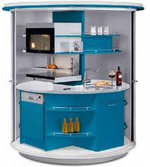 functional mini kitchens small space kitchen unit: small kitchen cupboards cabinets for small kitchens designs