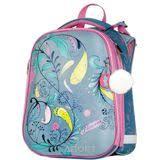 <b>Школьные рюкзаки</b>, сумки <b>Berlingo</b>: Купить в Санкт-Петербурге ...