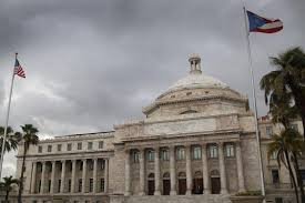 Image result for puerto rico debt