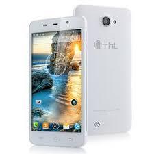 <b>Mobile</b> Spec: <b>THL W200C</b>- MTK6592M Octa Core 1.4GHz 1GB Ram ...