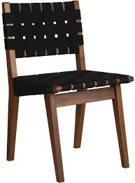 Jens Risom Side Chair Jens Risom Style Side Chair Style Swivelukcom