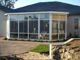 Excellent Best House Plans With Sunrooms Outdoor Design Ideas    Excellent Best House Plans With Sunrooms Outdoor Design Ideas Sunroom Living Room Inspiration Modern Design With Glass Sunroom And The Inside By Admitting