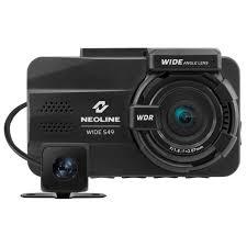 <b>Видеорегистратор Neoline Wide S49</b> Dual купить в Ростове-на ...