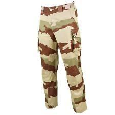 Камуфляжные <b>брюки</b> для мужчин с винтажными - огромный ...