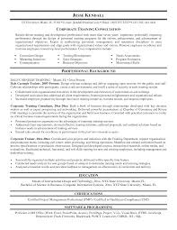 resume building objective statement examples of resumes cover letter the best resume objective resume examples sample resume objectives for engineers