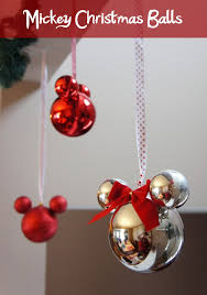 Small Picture 40 Homemade Christmas Ornaments Kitchen Fun With My 3 Sons