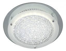 Накладной <b>светильник Mantra Crystal 5091</b> – купить за 18038 ...