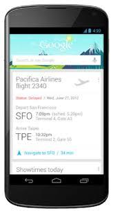 Купить смартфон LG Nexus 4 16Gb — выгодные цены на Яндекс ...