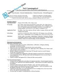 security manager resume resume best sample sample resume for security manager resume resume best sample sample resume for network security manager resume sample security director resume examples security shift