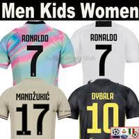 Top Sport Jerseys Online