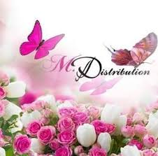 <b>Parfums</b> & <b>senteurs</b> divines chez Titia - Lescar | Facebook