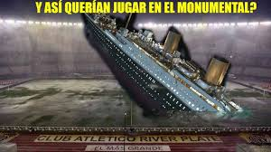 meme_inundacion_clasico_argentina_16.jpg?itok=0uLrn5g2 via Relatably.com