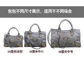 <b>Fashion Famous Designer</b> Brand Women Retro Rivet Handbags ...