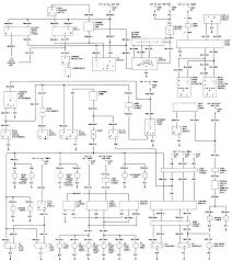 1995 toyota t100 wiring schematic 1995 camry wiring diagram wiring diagrams and schematics 1996 toyota corolla headlight wiring diagram diagrams and