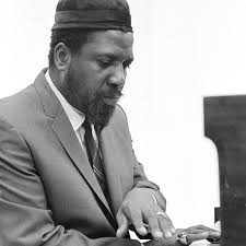 <b>Thelonious Monk</b> - Home | Facebook