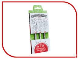 Купить <b>Растение Растущий карандаш</b> Восточные пряности ...