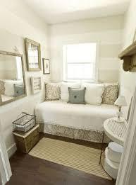 best box room bedroom designs on bedroom with 1000 box room ideas pinterest 13 box room office ideas