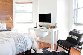 going to college kids at home can be a challenge launch your start up or home based business