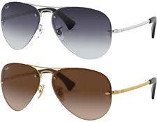 Мужские солнцезащитные <b>очки</b> - огромный выбор по лучшим ...