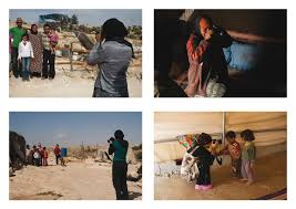 essay on photographer photo essay susyas women share their life through a lens