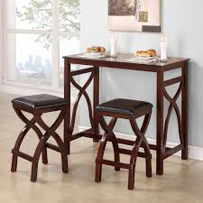 Table For Dining Room Room Dining Table For Small Spaces She Small Apartment Dining