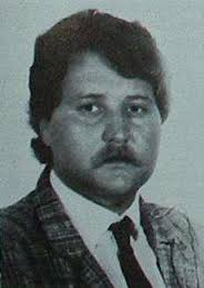 Walter Eddie Cosina · Vincenzo Raiola · Luigi Vitulli - Cosina%2520Walter%2520Eddie