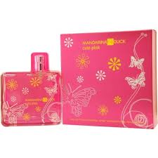 Shop <b>mandarina duck cute pink</b> Online at Low Price in Colombia at ...