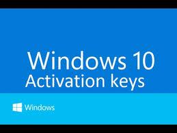 """windows 10 key""的图片搜索结果"