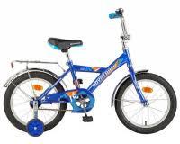 Купить детские двухколесные <b>велосипеды</b> с колесами 12 дюймов ...