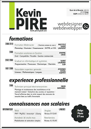 ms word resume templates free  seangarrette coms word resume templates
