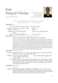 resume template microsoft word doc professional job and 93 wonderful word resume template