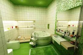 bed for kids affordable baby nursery furniture room interior boys bedroom ideas awesome green white storage baby nursery furniture cool
