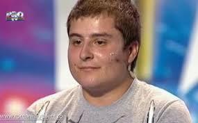"Cosofret Marius-Mihai: ""Obiectivul meu a fost sa ajung in semifinalele Romanii - cosofret-marius-mihai-ldquo-obiectivul-meu-a-fost-sa-ajung-in-semifinalele-romanii-au-talent-rdquo_size1"