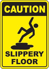 (原创)小心翼翼学溜冰,大大咧咧不摔跤 - 六一儿童 - 译海拾蚌
