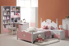 bedroomunique interior with bedroom furniture furniture for kids feat cute tween bed and fancy bedroom furniture tween