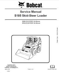 similiar bobcat skid steer parts breakdown keywords bobcat skid steer wiring diagram also 1971 bobcat skid steer 530