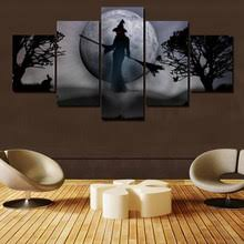 Shop <b>Moon Witch</b> - Great deals on <b>Moon Witch</b> on AliExpress