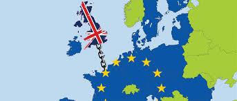 「brexit」的圖片搜尋結果