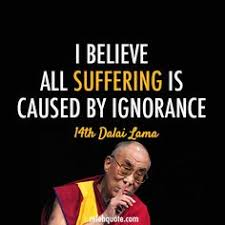 Dalai Lama quotes on Pinterest | Dalai Lama, Quote and Buddhism via Relatably.com
