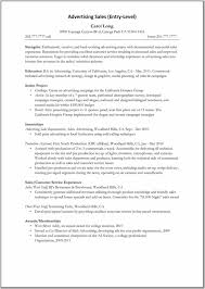 rough draft of a resume drafting resume architectural drafting resume sample resume mechanical design resume for iti resume blog co