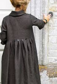 одноклассники | БОХО | Pinterest | Dresses, Fashion и Linen dresses
