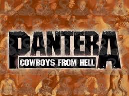 <b>Pantera</b> - футболки <b>Pantera</b>, атрибутика <b>Pantera</b>, одежда <b>Pantera</b> ...