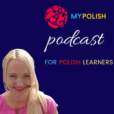 Podcast for Polish learners